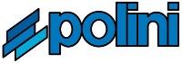 Logo_Polini