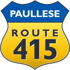 Paullese SS415