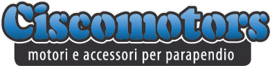 Ciscomotors_logo