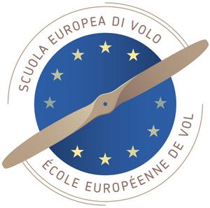 Logo_scuola_europea_di_volo