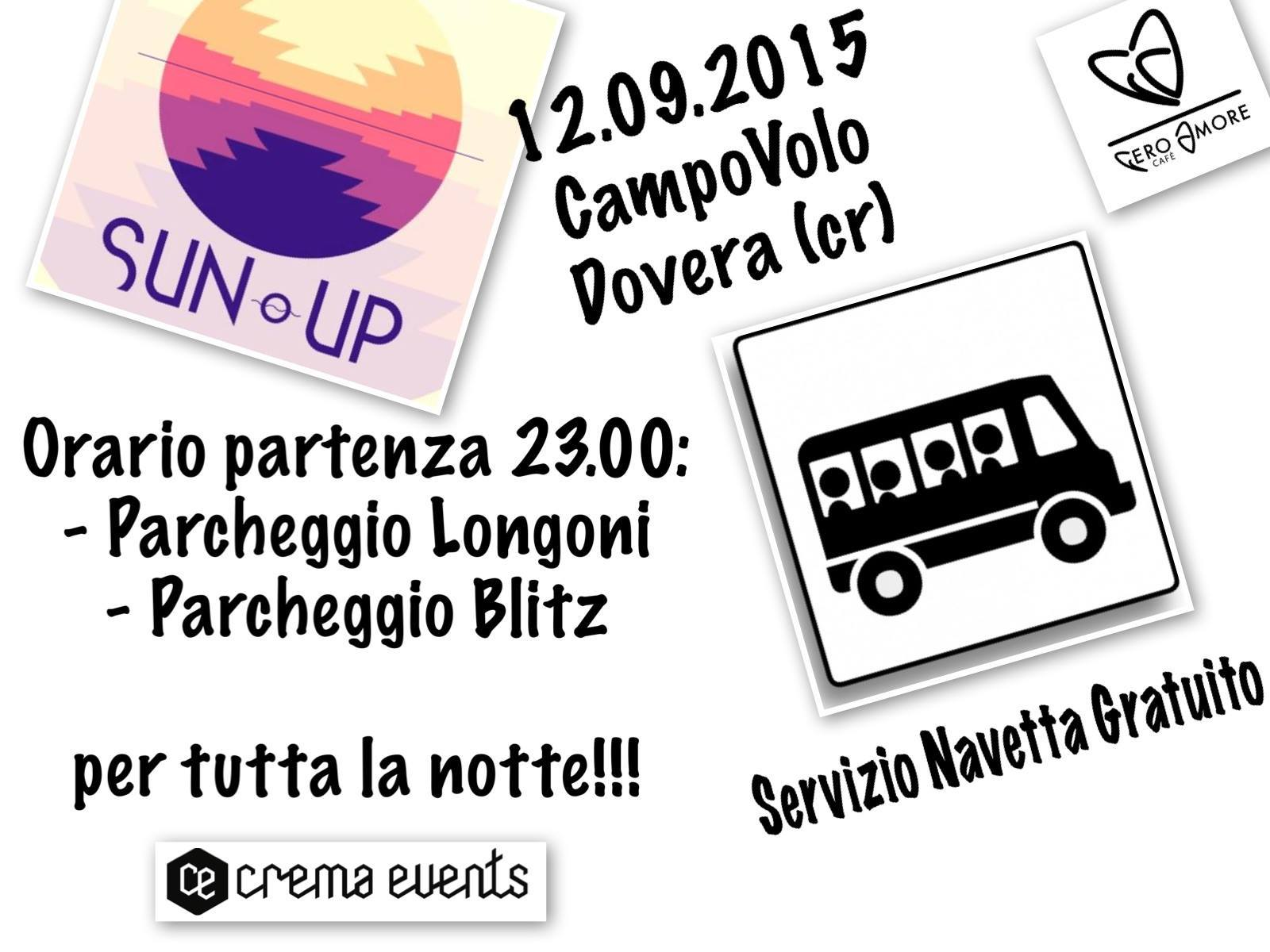 locandina.sun-up cremaevents