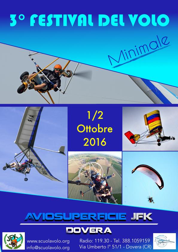 festival-del-volo-minimale-2016